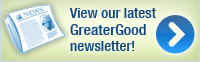 GreaterGood eNews