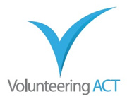 Volunteer ACT